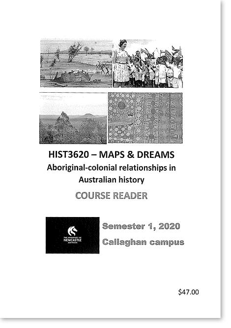 HIST3620