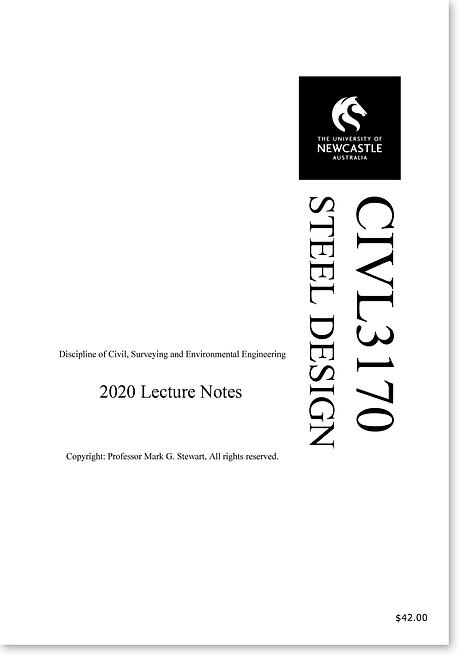 CIVL3170