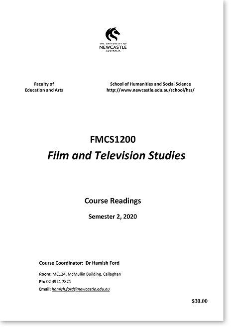 FMCS1200