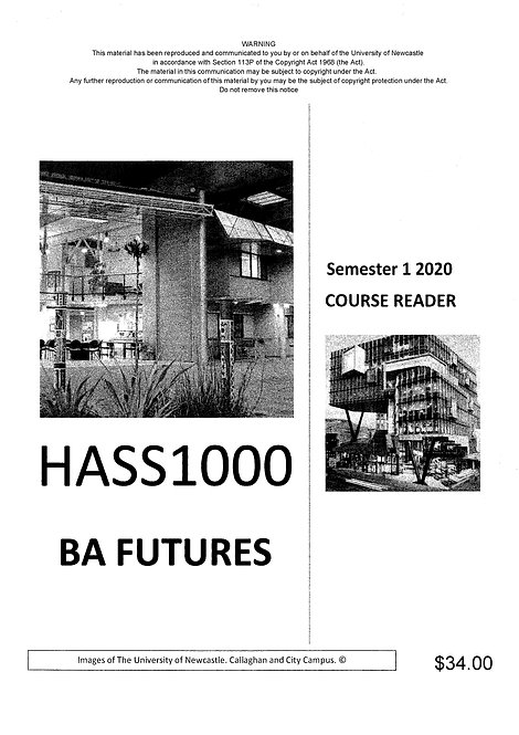 HASS1000