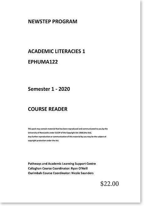 EPHUMA122