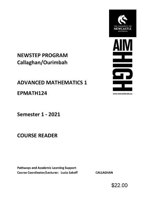 EPMATH124
