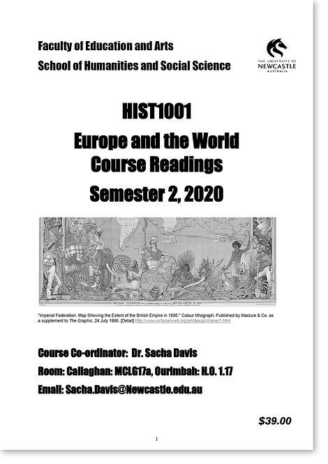 HIST1001