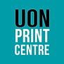 Newcastle University Print Centre