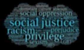 social-justice-word-cloud.jpg