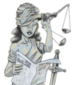 Lady Justice peeking.jpg