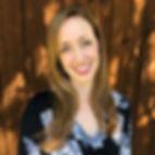 rebekah valerius.jpg