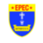 EPEC.png