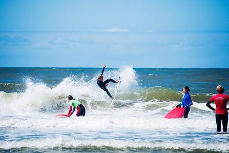 surfschooltexel paal 17.jpg
