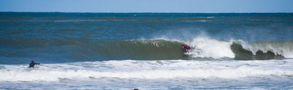 Surfschool-texel-26-08-2018-9-web.jpg