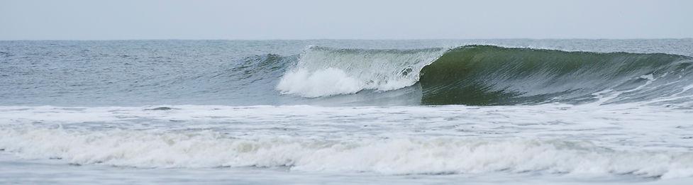 surfschool texel paal 17