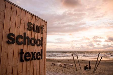 Surfschool-Texel-10-web.jpg