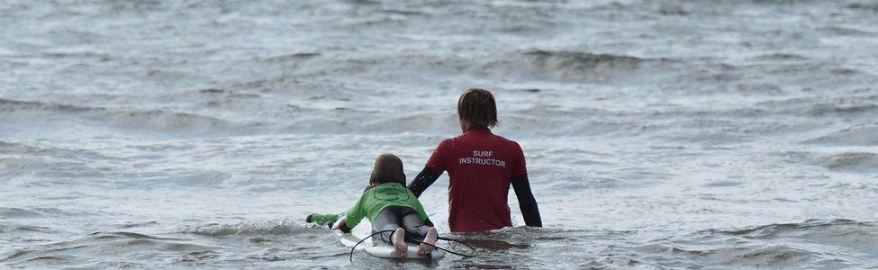 surfschool texel surfles