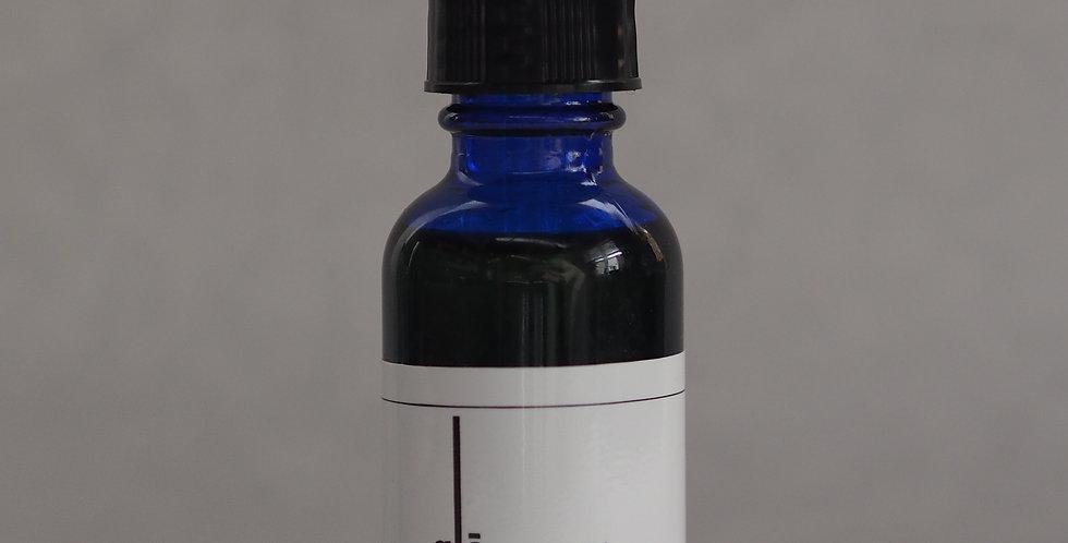 Glo Luxury Regenerative Oil