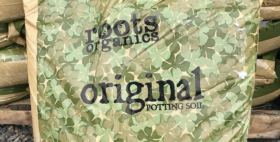 Roots Potting Soil