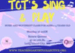 tot's sing & Play (1).jpg