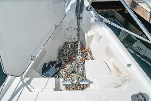 1989 Catalina 34-37.jpg