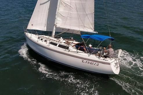 1989 Catalina 34-3.jpg