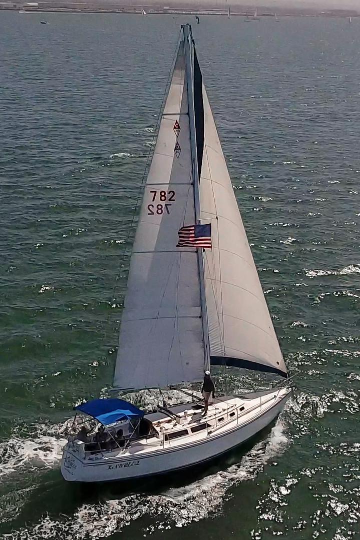 1989 Catalina 34-1.jpg