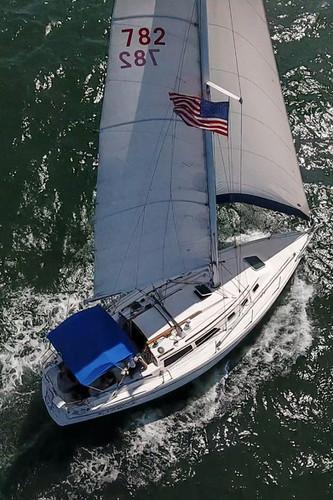 1989 Catalina 34-5.jpg
