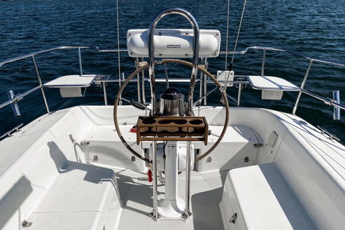 2006 Catalina 34 MKII ANDIAMO-20.jpg