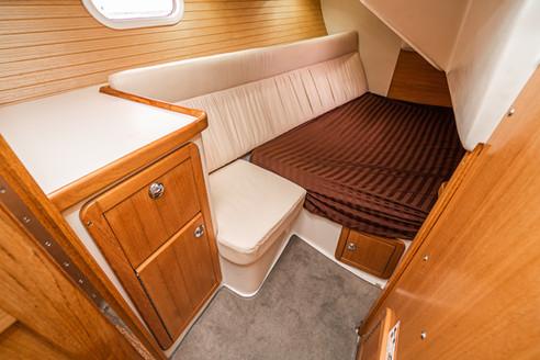2006 Catalina 34 MKII ANDIAMO-47.jpg