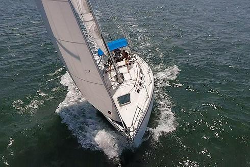 1989 Catalina 34-36.jpg