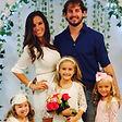 Waco Weddings and Events Ceremony Photos get married in Waco, TX, Waco marriage, walk in wedding chapel