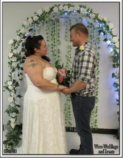 1st Couple