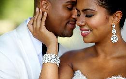 Waco Weddings and Events Sapphire Package, get married in Waco, TX, Waco marriage, walk in wedding chapel