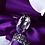 Thumbnail: Bridesmaid / Flower Girl Bouquet