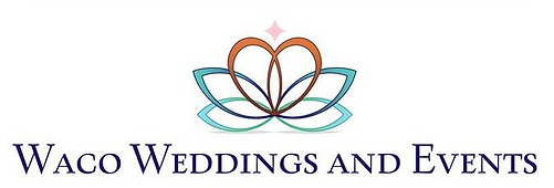 wedding,waco,facility,chapel,texas,marriage,get married,wedding chapel,wedding,elopement,ceremony,minister,officiant,court house,mclennan county, wedding venue,waco magnolia, bouquet,party,marriage license,marriage certificate,county clerk, judge, justice of the peace,walk in wedding,church,wedding,temple,fort hood,elope,bride,groom,fiance,cheap wedding,discount wedding,places to get married in waco,place to get married,minister near me,pastor near me,waco weddings and events,dallas,fort worth,