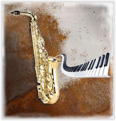 musiikkiSoLa kuva.jpg