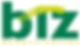 biz_logo.png