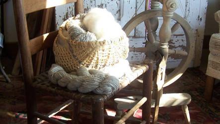 Wool, chair, wheel.jpg