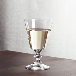 french-wine-glass1.jpeg