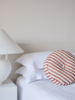 4.Size_Round_Fabric_Terracottastripewith