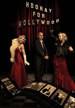 Hooray for Hollywood - Lyrica NZ.jpg