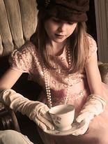 Little Ladies High Tea Party.jpg