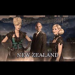 NZ-Lyrica.png