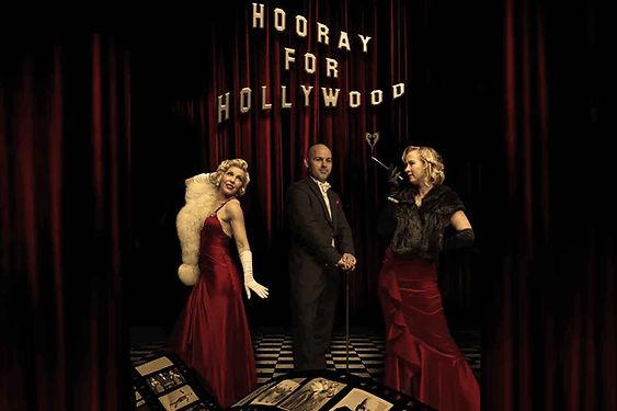 Hooray for Hollywood MOBILE.jpg
