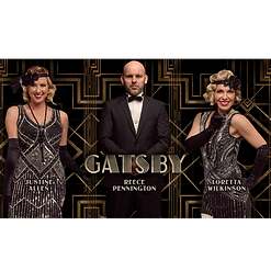 Gatsby-Party-NZ.png