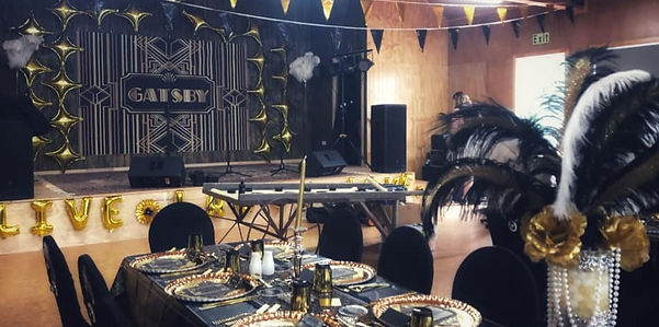 Gatsby Party NZ.jpg