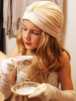Little Ladies Tea Party.jpg