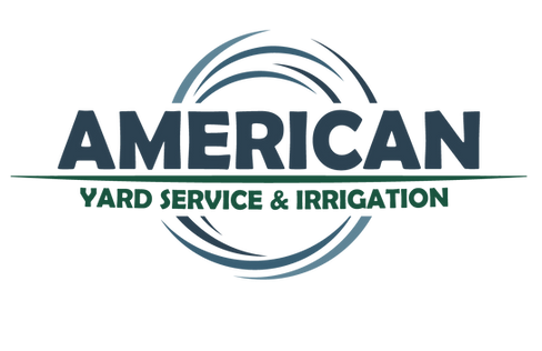 AmericanYS&I_Logo.png
