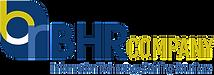 BHR-tagline-horz-trans-med.png