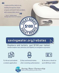 toilet rebate new design 7.jpg