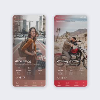 UI design-user profile.jpg