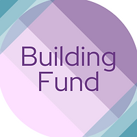 Building Fund.png