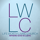 LWLC Logo Updated.png